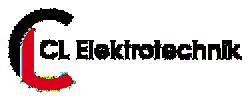 Christian Leichtle Elektrotechnik